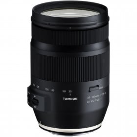 Tamron 35-150mm F/2.8-4 Di VC OSD (A043) Canon |2 Years Warranty