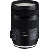 Tamron 35-150mm F/2.8-4 Di VC OSD (A043) Canon |2 Years Warranty