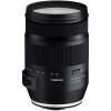Tamron 35-150mm F/2.8-4 Di VC OSD (A043) Canon |Garantie 2 ans