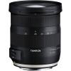 Tamron 17-35mm f/2.8-4 DI OSD (A037) Nikon |2 Years Warranty