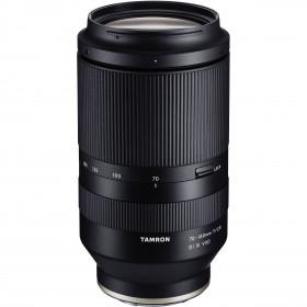 Tamron 70-180mm f/2.8 Di III VXD Sony E