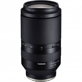 Tamron 70-180mm f/2.8 Di III VXD Sony E | 2 Years Warranty