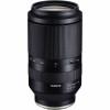 Tamron 70-180mm f/2.8 Di III VXD Sony E   2 años de garantía