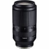 Tamron 70-180mm f/2.8 Di III VXD Sony E   Garantie 2 ans