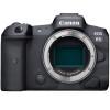 Canon EOS R5 Body | 2 Years warranty