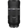 Canon RF 600mm f/11 IS STM | 2 Years Warranty