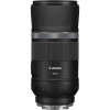 Canon RF 600mm f/11 IS STM | 2 Years Warranty