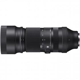 Sigma 100-400mm f/5-6.3 DG DN OS Contemporary Sony E | 2 years warranty