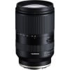 Tamron 28-200mm f/2.8-5.6 Di III RXD Sony E | 2 Years Warranty