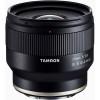 Tamron 20mm f/2.8 Di III OSD M 1:2 Sony E | 2 Years Warranty