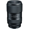 Tokina FiRIN 100mm f/2.8 FE Macro Sony E | Garantie 2 ans