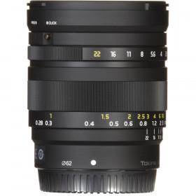 Tokina FiRIN 20mm f/2 FE MF Sony E | 2 años de garantía