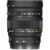 Tokina FiRIN 20mm f/2 FE MF Sony E | 2 Years Warranty