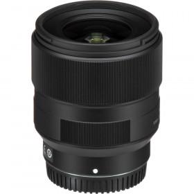 Tokina FiRIN 20mm f/2 FE AF Sony E