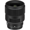Tokina FiRIN 20mm f/2 FE AF Sony E | 2 Years Warranty