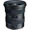 Tokina atx-i 11-16mm f/2.8 CF Canon EF | 2 Years Warranty