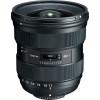 Tokina atx-i 11-16mm f/2.8 CF Nikon | 2 Years Warranty