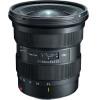 Tokina atx-i 11-20mm f/2.8 CF Canon EF | 2 Years Warranty