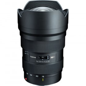 Tokina opera 16-28mm f/2.8 FF Canon EF | 2 Years Warranty