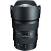 Tokina opera 16-28mm f/2.8 FF Canon EF | 2 Years Warranty
