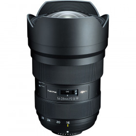 Tokina opera 16-28mm f/2.8 FF Nikon | 2 Years Warranty
