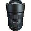 Tokina opera 16-28mm f/2.8 FF Nikon | 2 Years Warranty