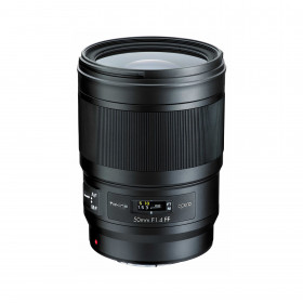 Tokina opera 50mm f/1.4 FF Canon EF | 2 Years Warranty