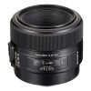 Sony 50mm f2.8 Macro | 2 Years Warranty