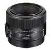 Sony 50mm f2.8 Macro