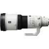 Sony 500mm f4.0 G SSM | Garantie 2 ans