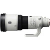 Sony 500mm f4.0 G SSM