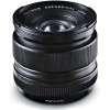 Fujifilm Fujinon XF 14mm f2.8 R | 2 Years Warranty