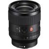 Sony FE 35mm f/1.4 GM