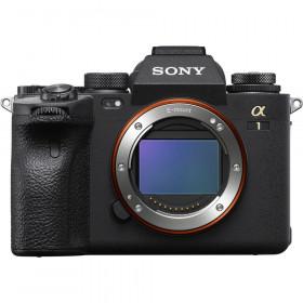Sony A1 | Appareil photo Hybride pro