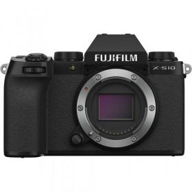 Fujifilm X-S10 ( XS10 ) Cuerpo