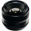 Fujifilm Fujinon XF 35mm f1.4 R | Garantie 2 ans