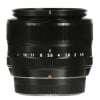 Fujifilm Fujinon XF 35mm f1.4 R   2 Years Warranty