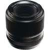 Fujifilm Fujinon XF 60mm f2.4 R   Garantie 2 ans