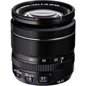 Fujifilm Fujinon XF 18-55mm f2.8-4 R LM OIS (Bulk)