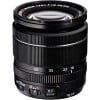 Fujifilm Fujinon XF 18-55mm f2.8-4 R LM OIS (Bulk) | 2 Years Warranty