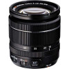 Fujifilm Fujinon XF 18-55mm f2.8-4 R LM OIS (Bulk) | Garantie 2 ans