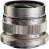 Olympus M.Zuiko Digital ED 12mm f2.0 | 2 Years Warranty