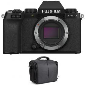 Fujifilm X-S10 ( XS10 ) Nu + Sac