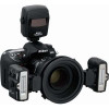 Nikon Commander Kit R1C1 | Garantie 2 ans