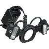 Canon Flash Macro Twin-Lite MT-24EX | 2 Years Warranty