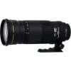 Sigma 120-300mm f/2.8 DG OS HSM Sports | Garantie 2 ans