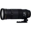 Sigma 120-300mm f/2.8 DG OS HSM Sports