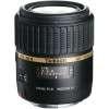 Tamron SP AF 60mm f/2.0 Di II LD IF Macro | Garantie 2 ans