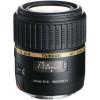 Tamron SP AF 60mm f/2.0 Di II LD IF Macro