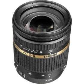 Tamron SP AF 17-50mm f/2.8 XR Di II LD IF | 2 Years Warranty